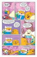 Adventure Time 022-016