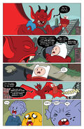 AT - Issue 49 Page 12