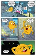 AT - Issue 46 Page 4