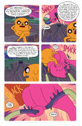 Adventure Time 020-008