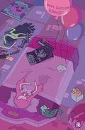 Adventure Time 020-021