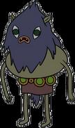 Bugbear 3