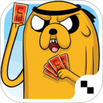 Card wars icon.png