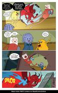 AT - Issue 49 Page 11
