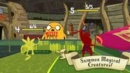 Card-wars-adventure-time-004