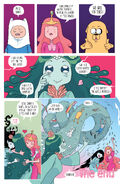 AT - Issue 46 Page 22