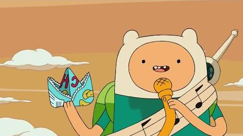 Adventure_Time_-_I_Look_Up_To_You_HD-0