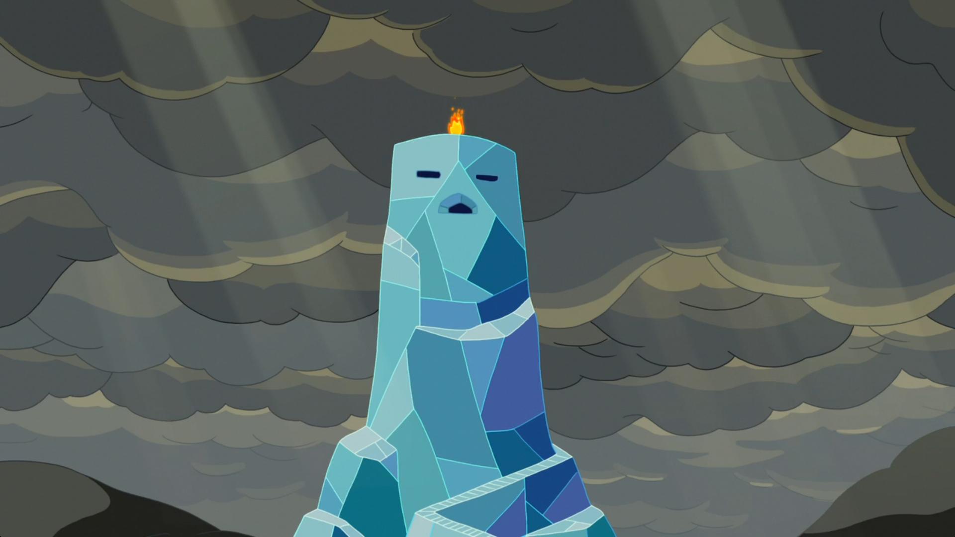 Torre de Evergreen