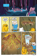 AT - C Page 22