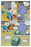 AT - Issue 46 Page 12