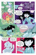 AT - Issue 46 Page 19