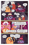 AT - Issue 49 Page 8