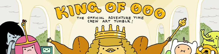 Kingofooo.tumblr.com