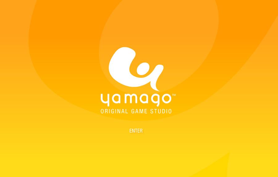 Yamago