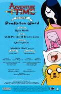 Adventure Time 022-005