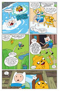 AT - Issue 46 Page 10