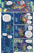 Adventure Time 030-022