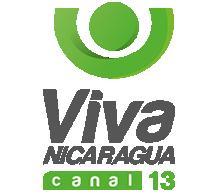 Viva Nicaragua