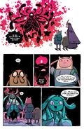 AT - C10 Page 20