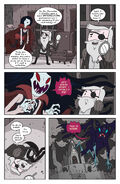 AT - Issue 55 Page 14
