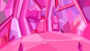 S7e30 crystal dimension 1