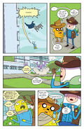 AT - Issue 55 Page 7