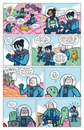 AT - M&S5 - Page 8