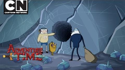 Adventure_Time_Back_Home_Cartoon_Network