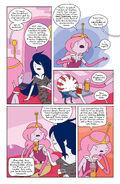 Adventure Time 021-011
