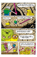 AT - C2 Page 2