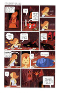 AT - C5 Page 20