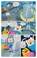 AT - Issue 46 Page 3