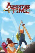 Adventuretime 22 cvb copy