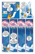 Adventure Time 016-011
