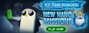 A1 iceking 8222012