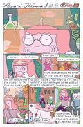 AT - C2 Page 13