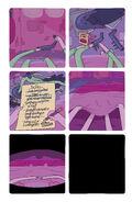 Adventure Time 020-020