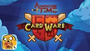 Card-wars-adventu4-5-s-307x512