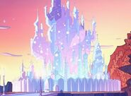 Glass Kingdom