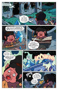 AT - Issue 36 Page 4