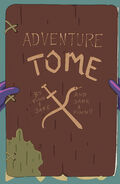 Adventure Time 020-013