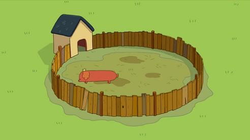 Reino Hot Dog