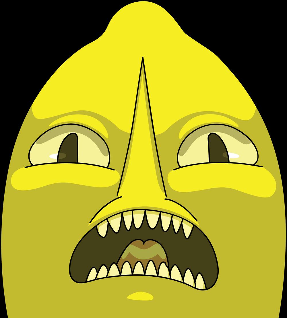 Lookin good lemongrab by sircinnamon-d5gbaq0.png