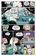 AT - C10 Page 15