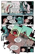 AT - C10 Page 18