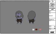 1000px-Modelsheet bugbear1