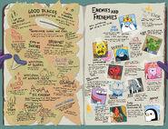 Adventure Time 020-014