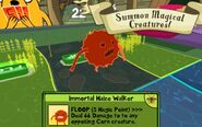 Card-wars-adventure-time-4-5-s-307x512