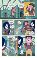 Adventure Time 022-014