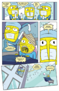 AT - Issue 55 Page 6